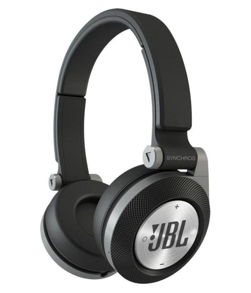 Earphones wireless brainwavz - jbl wireless earphones with mic