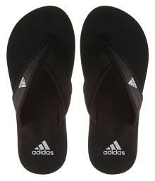 7942eba06 Adidas Flip Flops - Buy Adidas Men s Flip Flops   Slippers Online at ...