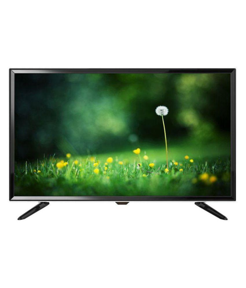 New Global NA 60 cm ( 24 ) Full HD (FHD) LCD Television
