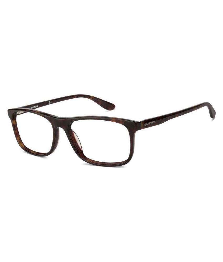 282ad7c67c Carrera Multicolor Wayfarer Spectacle Frame CA9920 086 - Buy Carrera  Multicolor Wayfarer Spectacle Frame CA9920 086 Online at Low Price -  Snapdeal