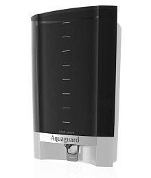 Aquaguard Reviva NXT RO+UV 8 Ltr RO Water Purifier