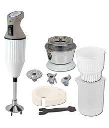 Kingmix Twister 220 Watt Hand Blender