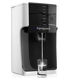 Aquaguard Magna RO+UV 7 Ltr RO Water Purifier