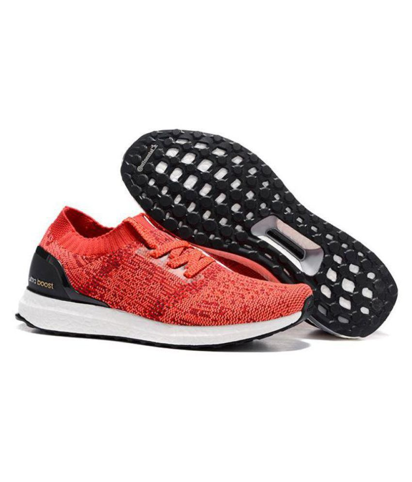 69d68bc73051 ... germany adidas ultra boost uncaged spring multi color running shoes  fa419 e26c5
