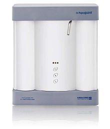 Aquaguard Classic Ltr UV Water Purifier