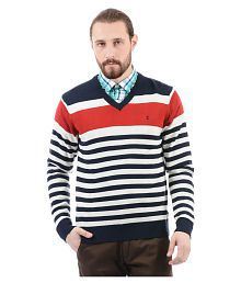 d09ed79d39bfb3 Izod Sweaters: Buy Izod Sweaters Online at Best Prices on Snapdeal