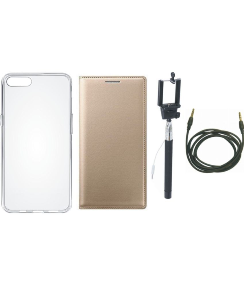 Coolpad Note 3 Cover Combo by Matrix