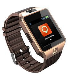 JOSA M9 Best for iBall Andi4a Projector  Smart Watches