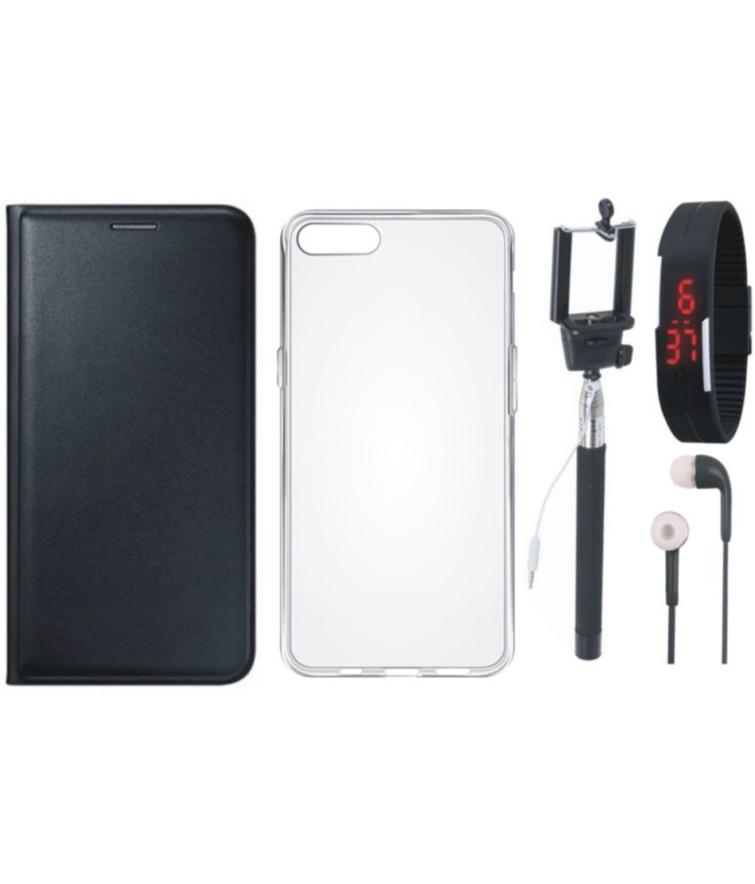 Lenovo A7700 Plus Cover Combo by Matrix
