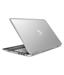 HP Pavilion HP Pavilion15t Notebook Core i7 (7th Generation) 16 GB 39.62cm(15.6) Windows 10 Home without MS Office 2 GB Silver