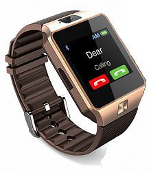 JOSA M9 Best for iBall Andi 4.5V Baby Panther  Smart Watches