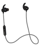 JBL Reflect Mini Neckband Wired Headphones With Mic