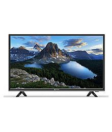 Micromax 50R2493FHD 127 cm ( 50 ) Full HD (FHD) LED Television With 1+2 Year Extended Warranty