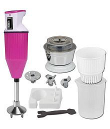 Xccess Nano 230 Watt Hand Blender