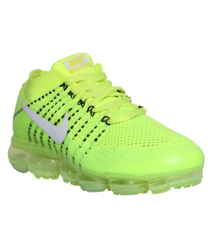 VaporMax Nike Max Chaussures air in Nike price Air max Air 2018 india qzUTP