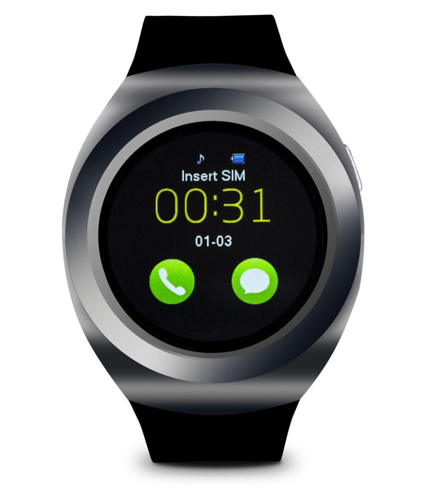 Bingo C8 Smart Watches