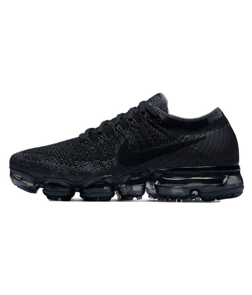 Nike Vapormax Dishwasher Tablets