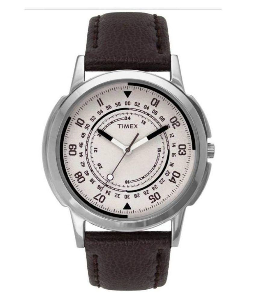 timex tw00zr103 watch for men buy timex tw00zr103