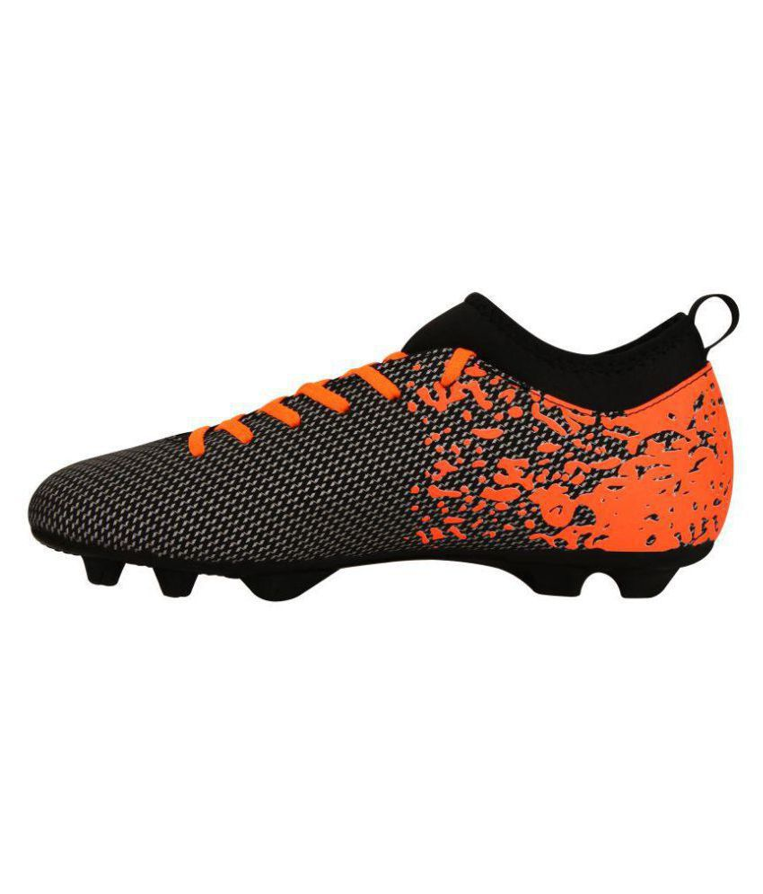 Reebok Football Shoes Online India