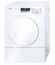 Bosch 7 Kg BOSCH WTA74201IN 7KG Fully Automatic Dryer Washing Machine