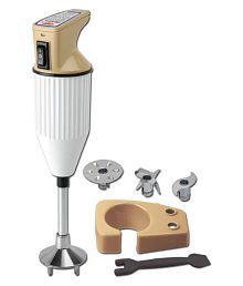 Kingmix Nano Biscuit 220 Watt Hand Blender
