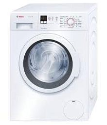 Bosch 7 Kg 20160in Fully Automatic Fully Automatic Front Load Washing Machine