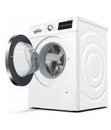 Bosch 8 Kg WAT28461IN Fully Automatic Fully Automatic Front Load Washing Machine