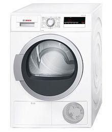 Bosch 8 Kg WTB86202IN Fully Automatic Dryer Washing Machine
