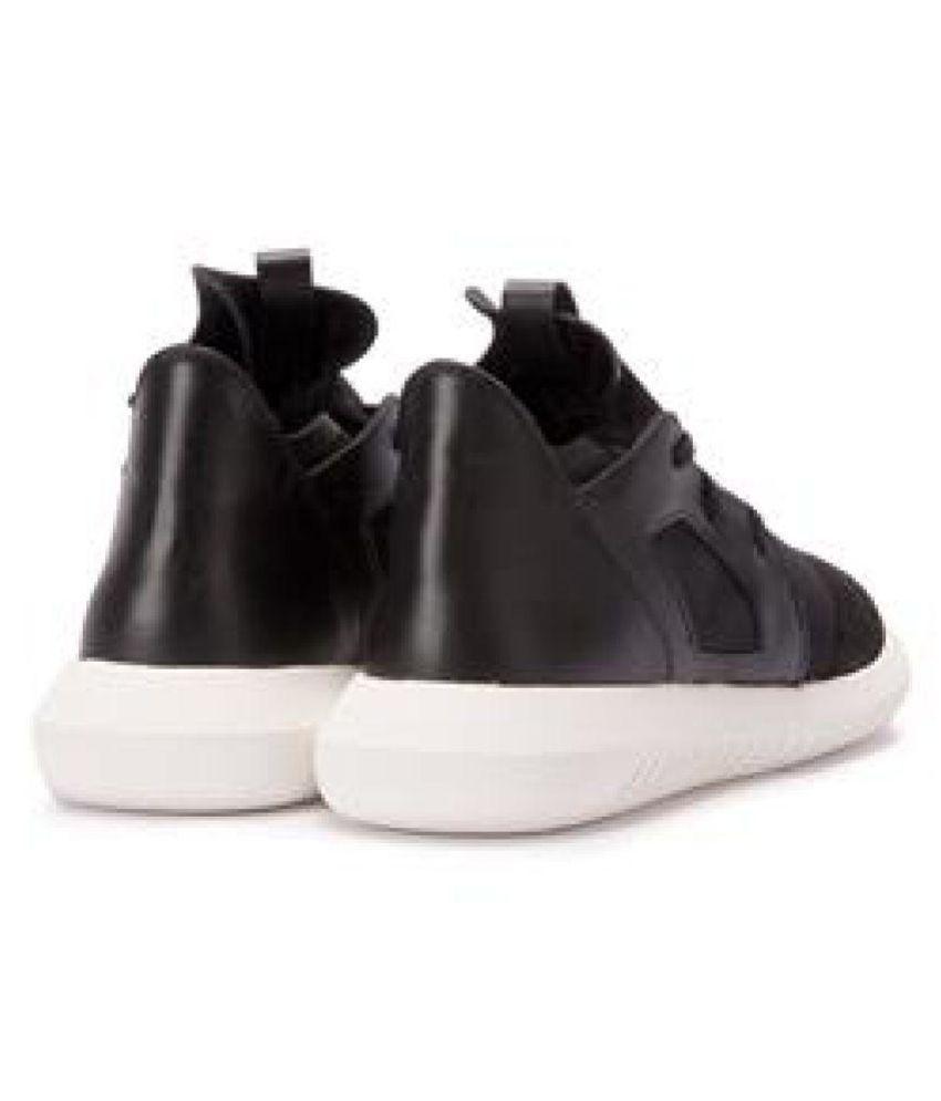 adidas tubular shadow 43