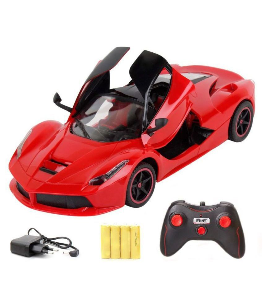 76a18d0ab04 remote control car - Buy remote control car Online at Low Price - Snapdeal