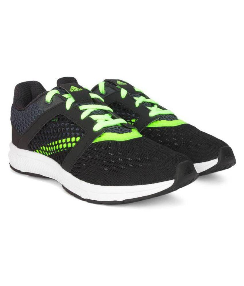 d8277833e74f7 Adidas Yamo 1.0 Syello Dkrey C Multi Color Running Shoes - Buy Adidas Yamo  1.0 Syello Dkrey C Multi Color Running Shoes Online at Best Prices in India  on ...