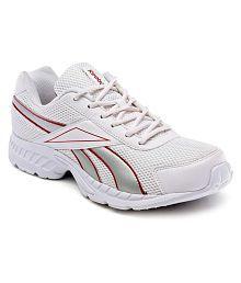 7f3b7ec6c952 Reebok Running Shoes  Buy Reebok Running Shoes Online at Low Prices ...