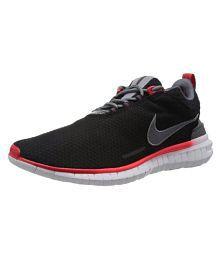 Nike Free OG Breeze Multi Color Running Shoes