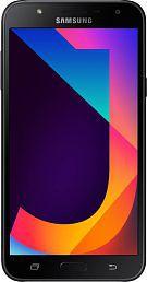 Samsung J7 Nxt 16GB