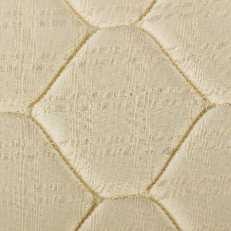 englander doctor s choice 11 43 cm 4 5 foam mattress buy