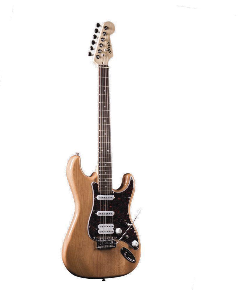 hertz hz stmp na electric guitar others electric guitar buy hertz hz stmp na electric guitar. Black Bedroom Furniture Sets. Home Design Ideas