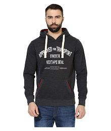 Red Tape Sweatshirts - Buy Red Tape Sweatshirts Online at Best ...