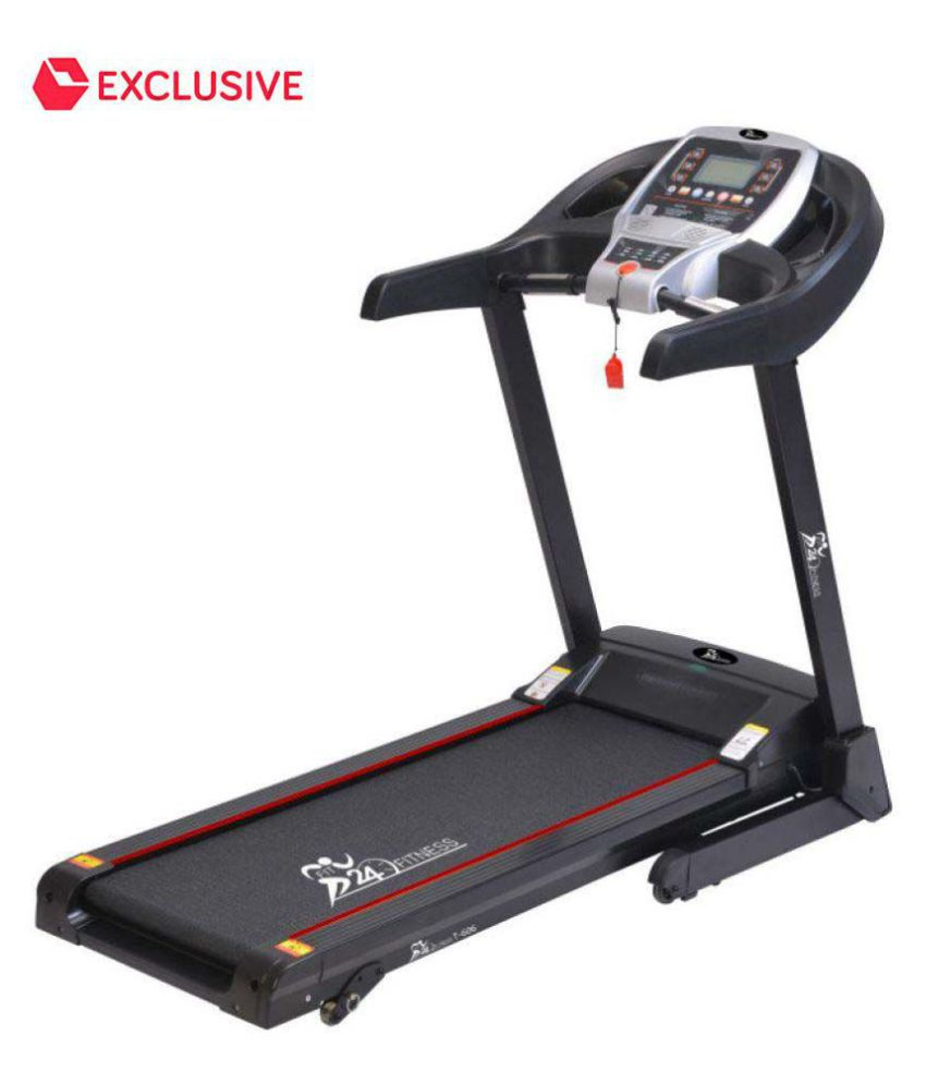 Cybex Treadmill Error Code 3: Fit24 Fitness Motorized Treadmill/Gym Equipment With Auto