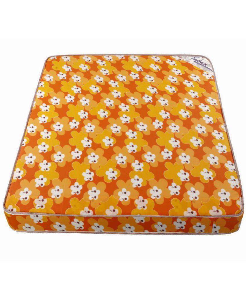sulfex magic coir mattress buy sulfex magic coir mattress online