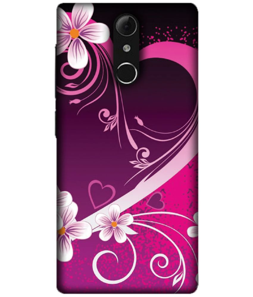 the best attitude 8b1d9 57d25 Xolo Era 3X Printed Cover By Treecase - Printed Back Covers Online ...