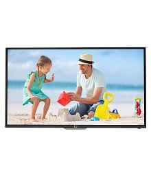 "Elegant Germany ELE-3005 32"" SMART 81.28 cm ( 32 ) Full HD (FHD) LED Television"