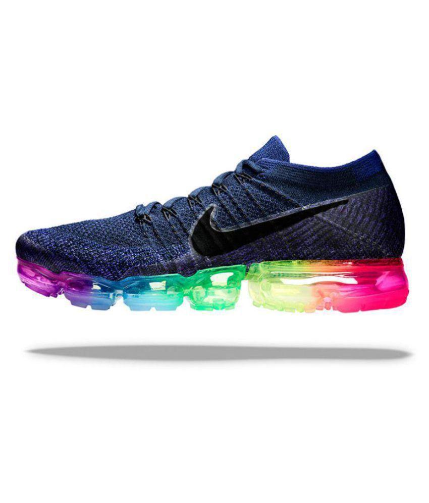 Nike Air Max 2018 multicolor