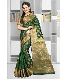 c42ea1f22f1742 Silk Saree  Buy Silk Saree