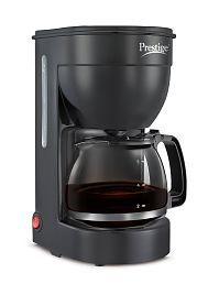Prestige Coffee Maker Pcmd 3.0 6 Cups 650 Watts Drip Coffee Maker