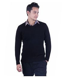 52a80eb0be69ab Mens Sweaters  Buy Sweaters for Men Online at Best Prices UpTo 50 ...