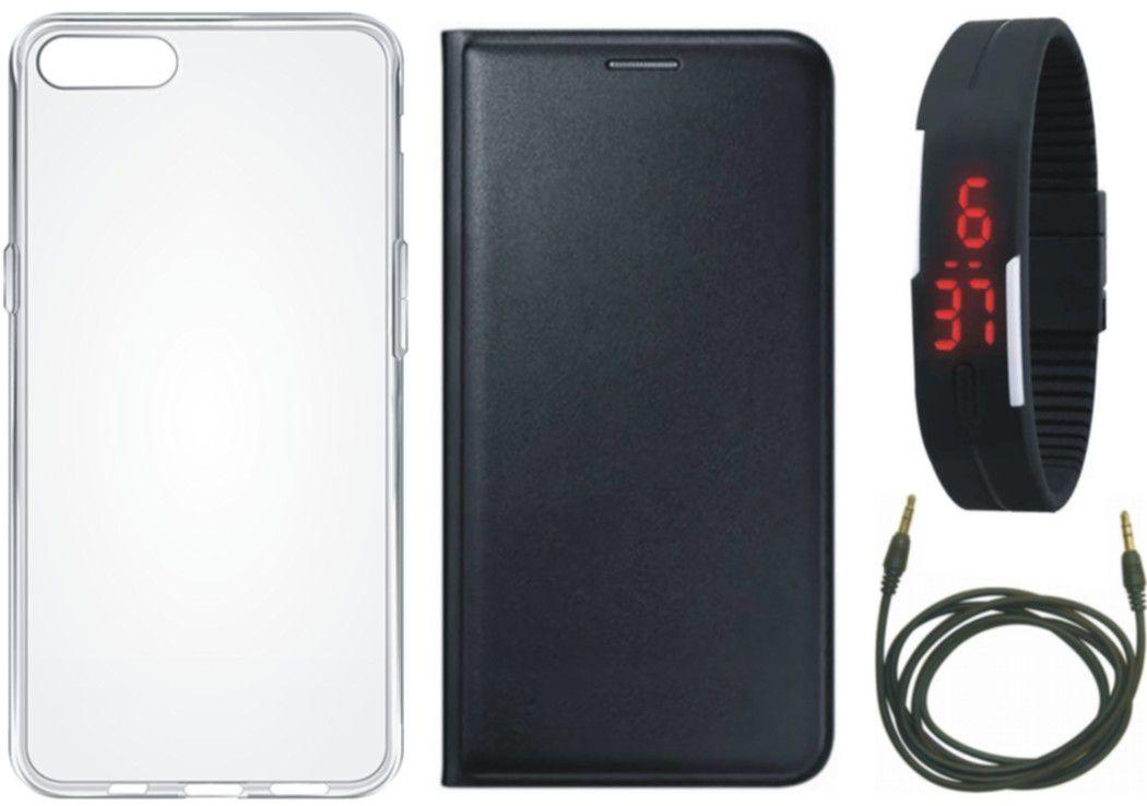 Motorola Moto E4 Cover Combo by Matrix