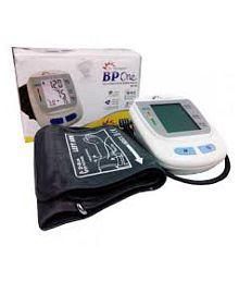 Dr Morepen Limited bp-09 dr morepen