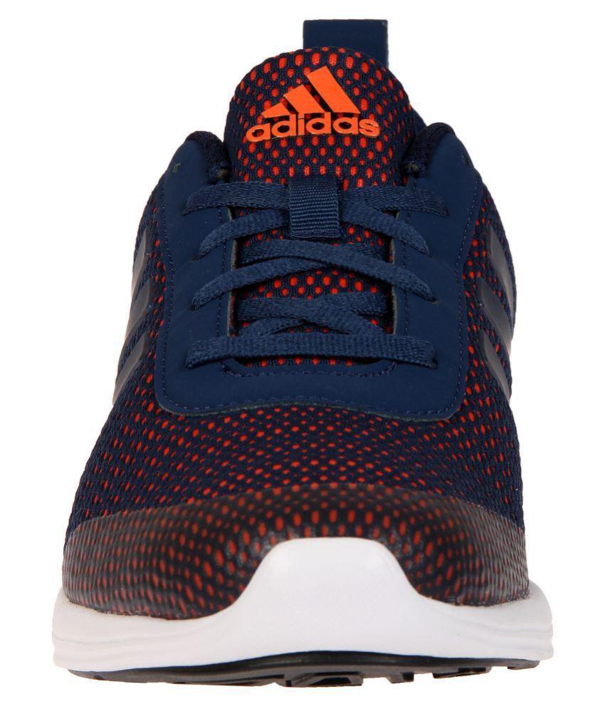Adidas ADISPREE 2.0 M Orange Running