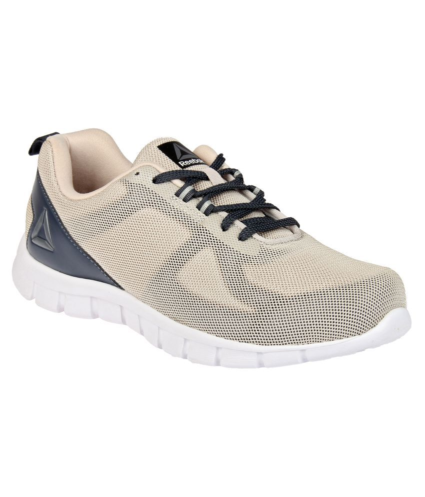 Reebok SUPER LITE Tan Running Shoes - Buy Reebok SUPER LITE Tan Running  Shoes Online at Best Prices in India on Snapdeal 30dd2ae5f