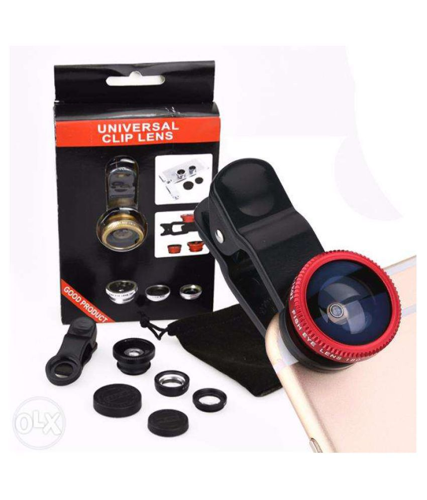 Luxury Camera Lens Storage Cabinet